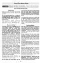 Bosch 1032VSR sivu 2