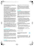 Braun CafeHouse PurAroma DeLuxe Timer KF 590 pagina 5