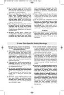 Bosch 1806E pagina 3