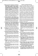 Bosch 1806E pagina 4