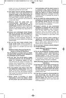 Bosch 1806E pagina 5