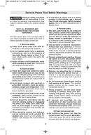 Bosch 1803EVS side 2