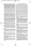 Bosch 1803EVS side 4