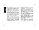 DeWalt DWE4559CN page 4
