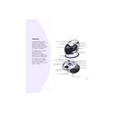 Logitech Click Smart 510 sivu 5
