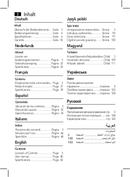 AEG BMG 5612 sivu 2