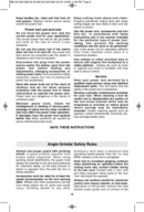 Bosch 1893-6 side 3