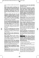 Bosch 1893-6 side 4