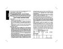 DeWalt D28115N page 2