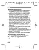 AEG BMG 4907 sivu 4