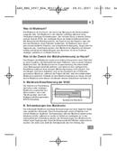 AEG BMG 4907 sivu 5