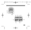 AEG BMG 4906 sivu 3