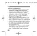 AEG BMG 4906 sivu 4
