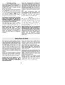 Bosch 1030VSR sivu 3