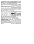 Bosch 1030VSR sivu 4
