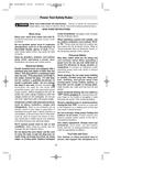 Bosch 1810PSD pagină 2