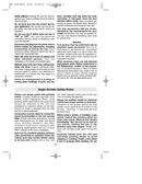 Bosch 1810PSD sivu 3