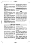 Bosch 1810PSD pagină 3