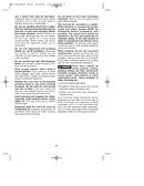 Bosch 1810PSD sivu 4