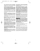 Bosch 1810PSD pagină 4