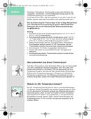 Braun Thermoscan 6022 sayfa 4