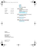 Braun ThermoScan 6013 pagina 2