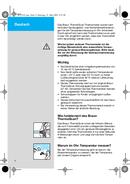 Pagina 4 del Braun ThermoScan 6012