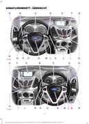 Ford EcoSport (2014) Seite 3