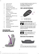 Ford EcoSport (2014) Seite 4