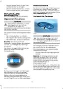 Ford EcoSport (2014) Seite 5