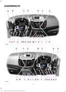 Ford Kuga (2014) Seite 3
