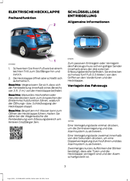 Ford Kuga (2014) Seite 5