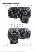 Ford Focus (2015) Seite 3