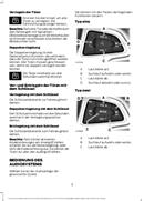 Ford Focus (2015) Seite 5