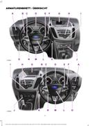 Ford C-Max (2015) Seite 3