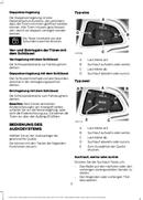 Ford C-Max (2015) Seite 5