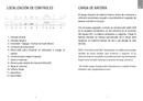 SPC DARK 10.1 side 4