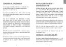 SPC DARK 10.1 side 5