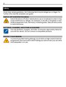 Nokia Purity Pro pagina 2