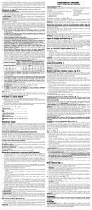 DeWalt DCD780 page 4