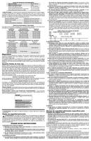 DeWalt DW160V page 4