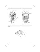 DeWalt D25960 page 4
