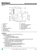 HP rp 7800 page 4