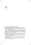 Asus ESC500 G2 sivu 2