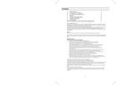 Siemens DW13705 sivu 3