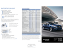 Volvo Sonata (2016) Seite 1