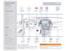 Volvo Sonata (2016) Seite 2