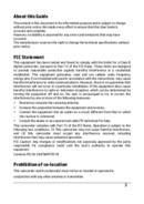 HP F800G page 4