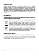 HP F800G page 5