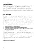 HP F800X page 5